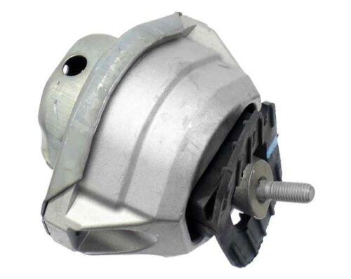 Engine Mount Hutchinson 586309 22 11 6 761 089