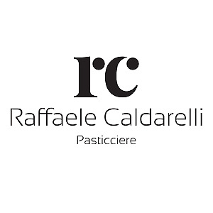 Raffaele Caldarelli