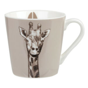 Queens-couture-Kingdom-Girafe-Bumble-mug-325-ml
