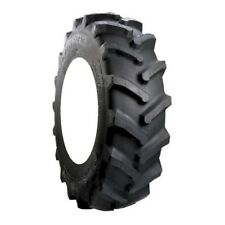 Carlisle 6 12 Farm Specialist R 1 6 Ply Trencher Tire