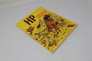 HP MILANO LIBRI   [Z30-054]