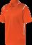 Nike-Men-039-s-Team-Performance-Gameday-Polo-658085 Indexbild 4