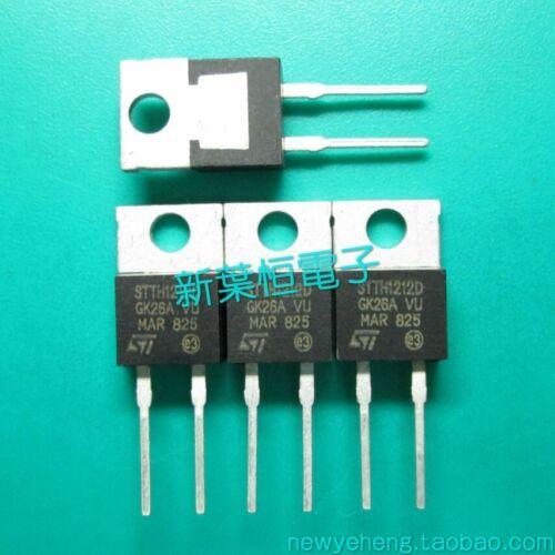 Beizpinsel suitable for all inoxliner Models MB Inox beizpaste UNO PRO DUO ECO