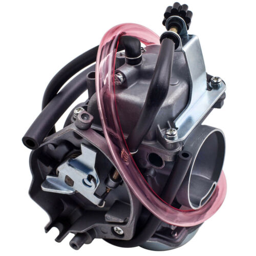 Carburetor carb kit for Kawasaki KVF300 PRAIRIE 300 ATV 2X4 2WD 1999-2002 Sale