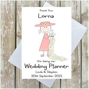 Een Ceremoniemeester voor uw bruiloft in Drenthe nodig of Assen ?