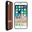 VERTICAL-STRIPES-Personalised-Case-Apple-iPhone-5-5s-SE-6-6s-7-8-PLUS-XS-MAX-XR miniatuur 19