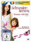 Schwesterherzen - Ramonas wilde Welt (2011)