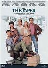 Paper 0025192001123 With Michael Keaton DVD Region 1
