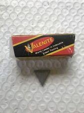 New 9 Tpg 432 883 Carbide Inserts Valenite New