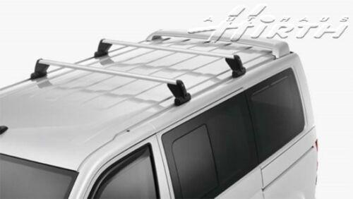 Original VW 1 Stück  Dachträger Grundträger Dachgrundträger  VW T5 T6 7H0071126E