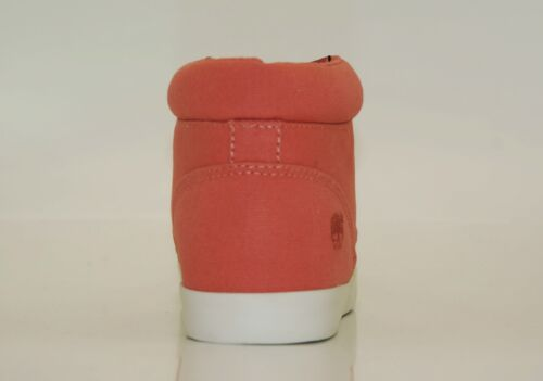 Timberland Glastenbury Avec Baskets Cm 2 Bottes Intégré Femmes Talon Chaussures STvwfS1nq