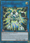YuGiOh-DUEL-POWER-DUPO-CHOOSE-YOUR-ULTRA-RARE-CARDS miniature 77