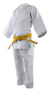 Adidas-Judo-Anzug-034-Club-034-J350-in-3-Ausfuehrungen-Judo-Karate-Ju-Jutsu