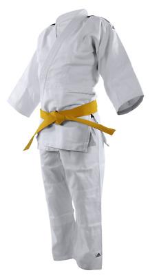Mizuno Kimono Judo Kodomo 350g