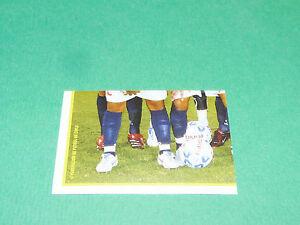 N-179-EQUIPE-EQUIPO-TEAM-CHILE-CHILI-PANINI-FOOTBALL-COPA-AMERICA-2007