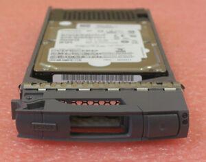 Netapp-600GB-10K-2-5-034-SAS-Hard-Drive-per-DS2246-SP-422A-R6-X422A-R5-X90-422A-R6