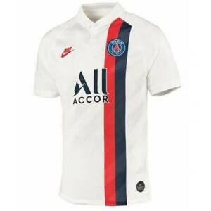 Nike-Paris-Saint-Germain-Third-Shirt-2019-20-Mens