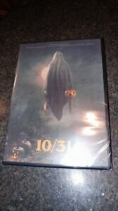 10-31-DVD-NEW-HALLOWEEN-HORROR-ANTHOLOGY-Brand-NEW-and-SEALED