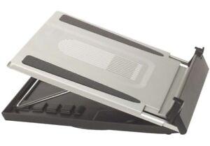 Fuer-Apple-iPad-PRO-11-12-9-drehbarer-Halter-Staender-Halterung-von-RICHTER-HR