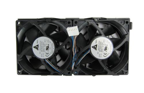 HP Z600 Workstation Rear System Fan Kit 508064-001