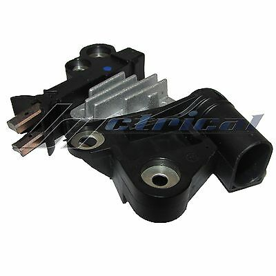 BRUSHES AND BRUSH HOLDER FITS LEXUS ES300  2003 3.0L plus more see below