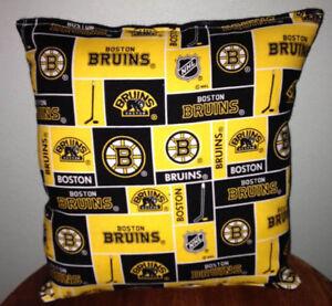Bruins-Pillow-Boston-Bruins-Pillow-NHL-Handmade-in-USA