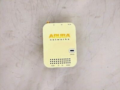 Aruba Rap 2wg Wireless Remote Access