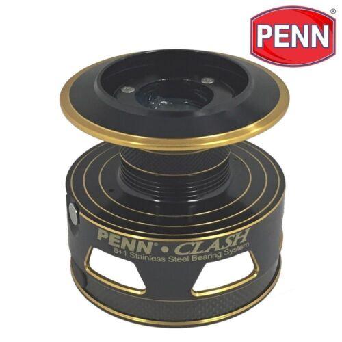 Penn Clash Spare Spool