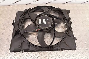 BMW-Fanwheel-Fan-Shroud-ELECTRIC-FAN-MOTOR-COOLER-7523259-6937515