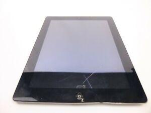 Apple-iPad-2-16GB-A1395-Tablet-2nd-Generation