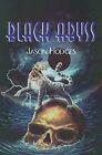 Black Abyss by Jason Hodges (Paperback / softback, 2000)