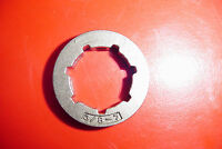 Stihl Chainsaw Clutch Rim Sprocket 030 031 032 041 044 Ms440 046 Ms460 064 066