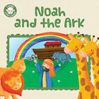 Noah and the Ark by Karen Williamson (Paperback, 2015)