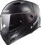 LS2-FF324-METRO-EVO-DUAL-VISOR-FLIP-FRONT-MOTORCYCLE-ADVENTURE-FULL-FACE-HELMET thumbnail 32