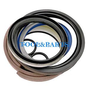 John Deere Genuine EPC044768 Seal Kit