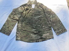 Under Body Armour Combat Shirt,UBACS,EP,MTP,Multi Terrain Pattern,Gr.200/120,XXL