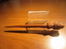 14th pilgrim badge pelgrim insigne bone hair pin clothing detecting find rare