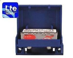 Amplificatore-Offel-modello-LOG2-12V-LTE-1-ingresso-per-il-digitale-terrestre