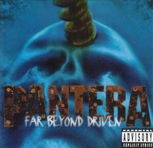 PANTERA-FAR-BEYOND-DRIVEN-PA-NEW-CD