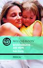 Neurosurgeon . . . and Mum! by Kate Hardy (Paperback, 2010)