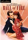 Ball of Fire 0883929405138 With Gary Cooper DVD Region 1