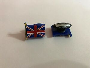 Great-Britain-Flag-Shoe-Doodle-for-holes-of-Rubber-Shoes-Crocs-Shoe-Charm-PSC310