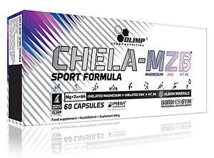 Olimp-Chela-MZB-Sport-Formula-60caps-magnesium-zinc-vitamin-B6-free-P-amp-P