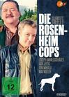 Die Rosenheim-Cops - Staffel 9 (2016)