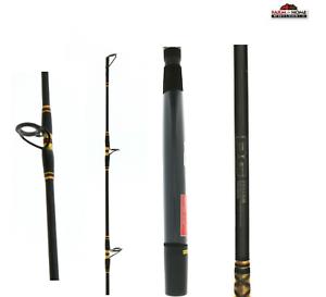 7' Daiwa Medium Rod & Reel Combo   BG60 BG701MRS  NEW  all products get up to 34% off