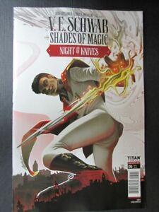Shades-of-Magic-Night-of-Knives-5-May-2019-Titan-Comics-6C49