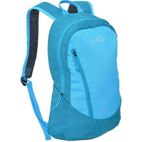 New Freedom Trail Active 10 Daypack