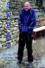 Sweat Book Warwick Allen PB 059533718 X Ing