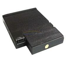 8 Cell Laptop Battery for HP Pavilion ZE5200 ZE5300 ZE5400 ZE5500 ZE5600 ZE5700
