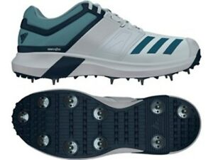 adidas adiPower Vector White Blue
